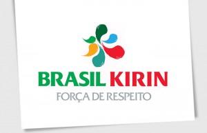 clientes_four_brasil-kirin
