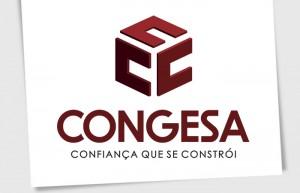clientes_four_congesa