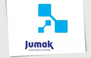 clientes_four_jumak