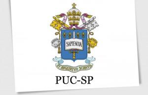 clientes_four_puc-sp