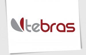 clientes_four_tebras