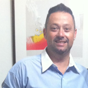 Fernando Cesar Consani
