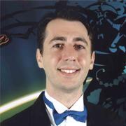 Rodrigo Menegazzi