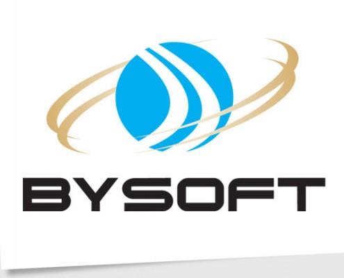 marcas_bysoft
