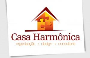 marcas_casa_harmonica