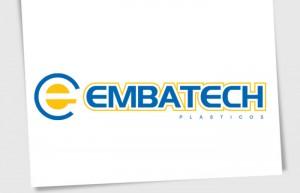 marcas_embatech
