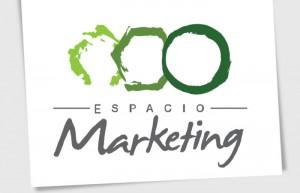 marcas_espacio_mkt