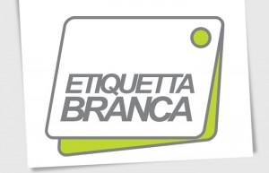 marcas_etiqueta_branca