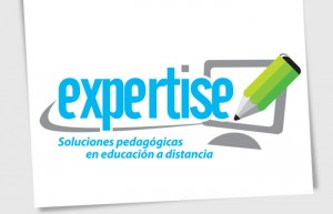 marcas_expertise
