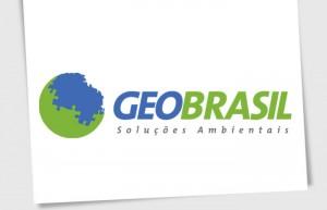 marcas_geobrasil