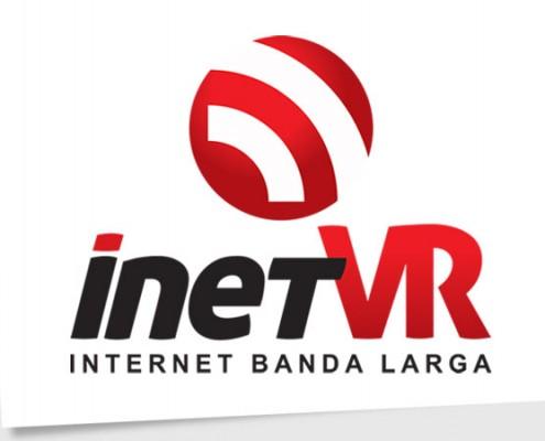 marcas_inetvr