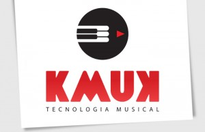 marcas_kmuk