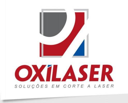 marcas_oxilaser