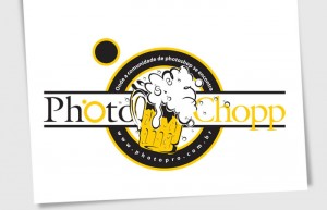 marcas_photochopp