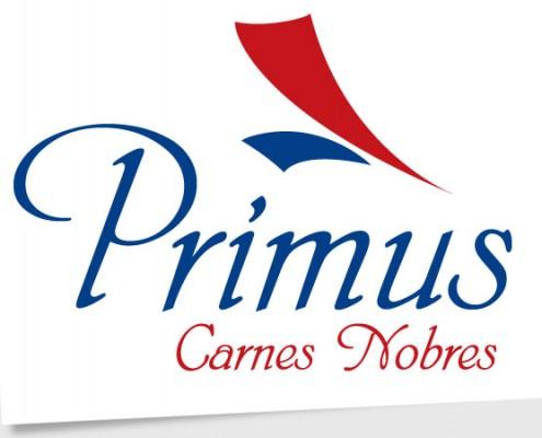 marcas_primus