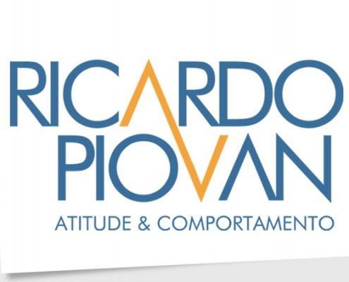 marcas_ricardo_piovan