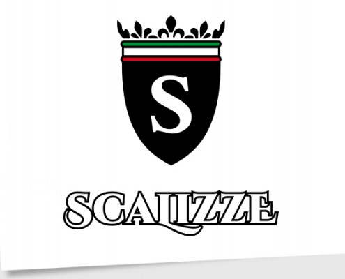 marcas_scalizze