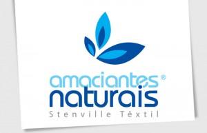 marcas_stenville_amaciantes_nat