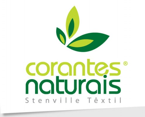 marcas_stenville_corantes_nat
