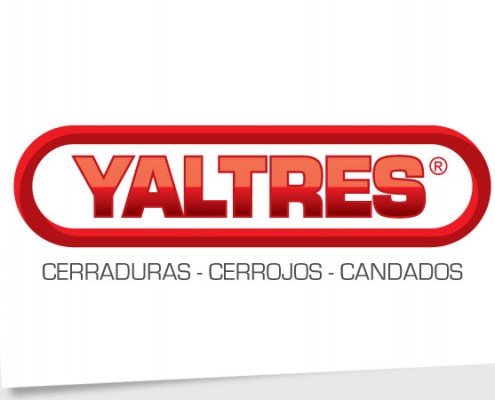 marcas_yaltrees