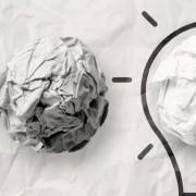 Brainstorm Horizontal