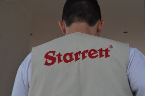 making-of-nivel-madeira-starrett (10)