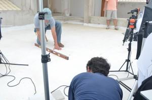 making-of-nivel-madeira-starrett (23)