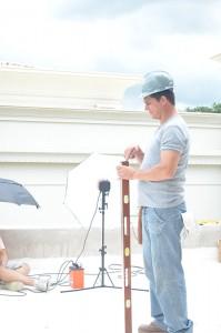 making-of-nivel-madeira-starrett (34)