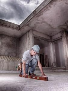 making-of-nivel-madeira-starrett-(38)