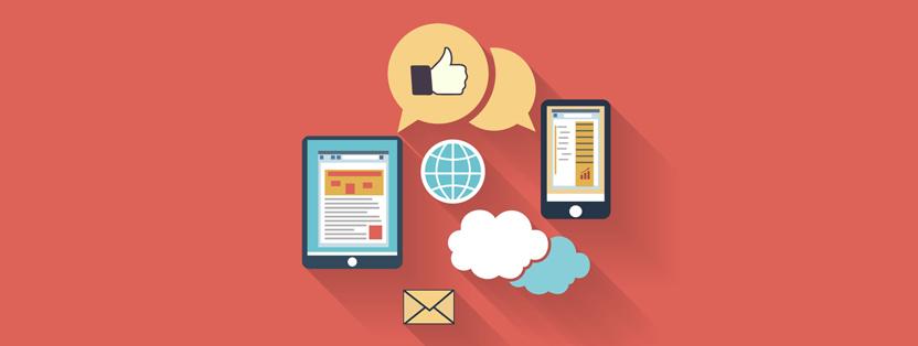 Como fazer um e-mail marketing atrativo