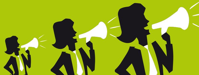 Promotor de vendas é mais do que um funcionário no PDV
