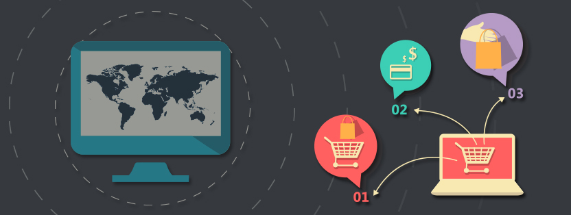Comunicação visual de loja virtual deve ser encantadora