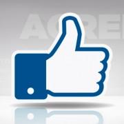 Por que devo me preocupar com o design no Facebook?