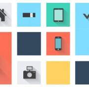 four_blog_imagem_flat_design