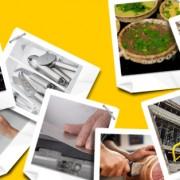 four_blog_imagem_produção_fotográfica