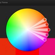 four_blog_imagem_harmonia_das_cores